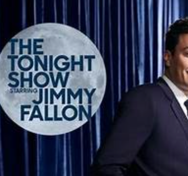 THE TONIGHT SHOW W FALLON.png