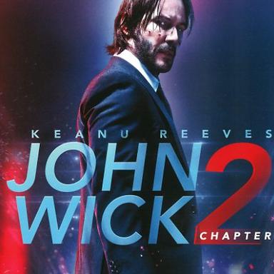 JOHN WICK CHAPTER 2.png