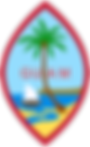 Seal_of_Guam.png