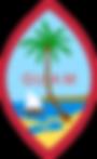 Seal_of_Guam.png