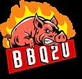 bbq2u_logo_transparent2.png