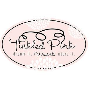 Tickled Pink Logo Retail.jpg