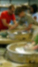 Open Arts Studio Pottery.jpg