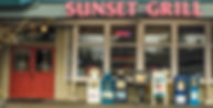 Sunset Grill.jpg
