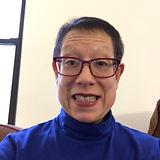 Denise S.JPG