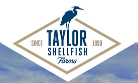TaylorvShellfish.jpg