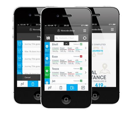 MB-Fleet-App5@2x.png