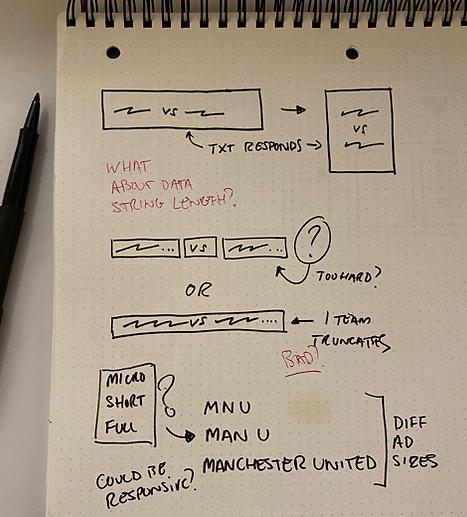 F8-Ad-Fixture-Sketchbook.png