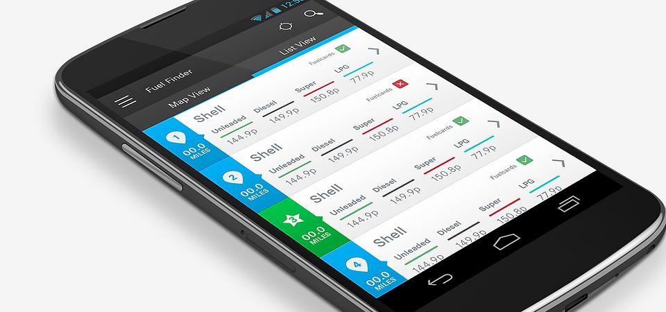 MB-Fleet-App2@2x.png