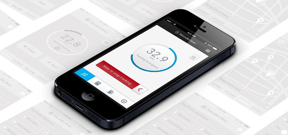 MB-Fleet-App1@2x.png