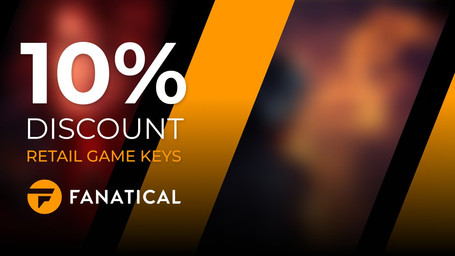 Fantastical Game Discounts for Boosteroid Users