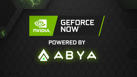 Cloud Gaming to Launch in Latin America with GeForce NOW Powered by ABYA®!