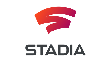 Stadia News: New Ubisoft F2P FPS Coming, Cris Tale Arrives + More.