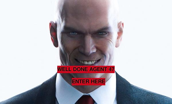 Enter giveaway.PNG