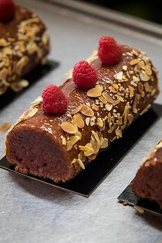 cake-rose-litchi-2.jpg
