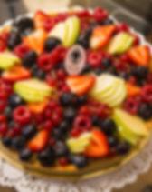 tarte_fruit_1.jpg