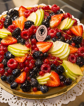 tarte_fruit_1.jpg