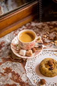 Café+tigré3.jpg