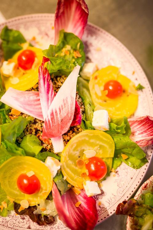salade_12.jpg