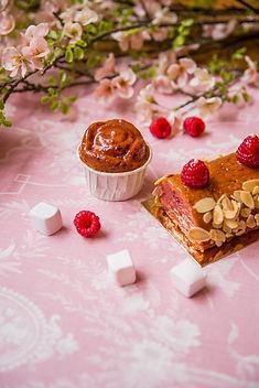 Cake_Litchis5.jpg