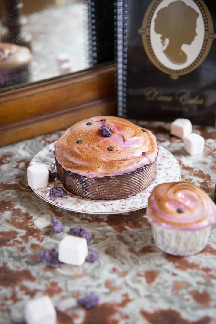 Cake_Violette3.jpg