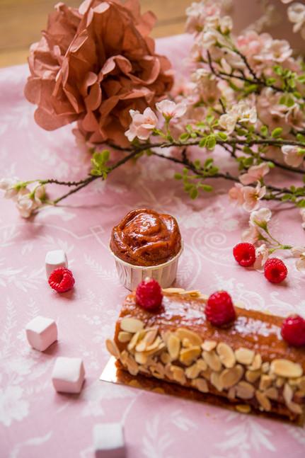 Cake_Litchis3.jpg