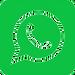 whatsapp-social-_edited_edited.png