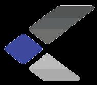 madadim symbol1.png