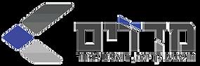 מדדים לוגו