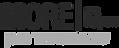 מור בית השקעות לוגו