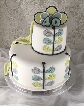 40 BDay Cake.JPG