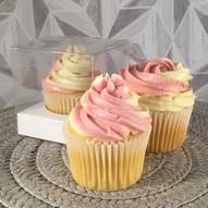 Cupcake2edit.jpg