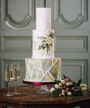 Cakes-21_edited_edited.jpg