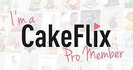 Cakeflix Pro.jpg