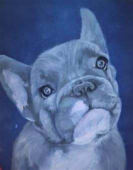 Painted Pup 2.jpg