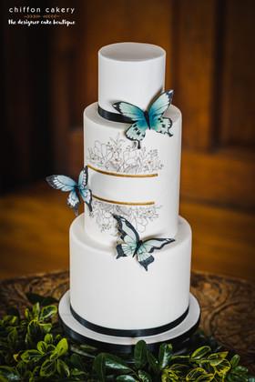 Cakes-36.jpg