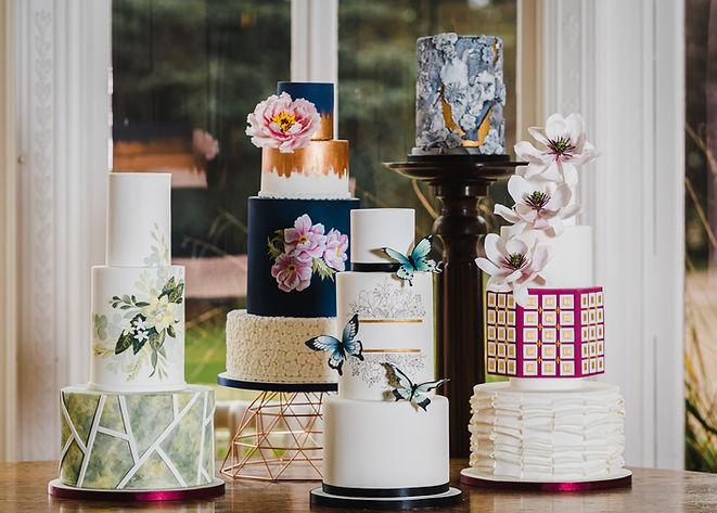 Cakes-40.jpg