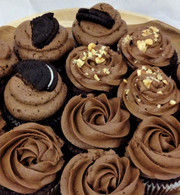 Chocolate3b.jpg