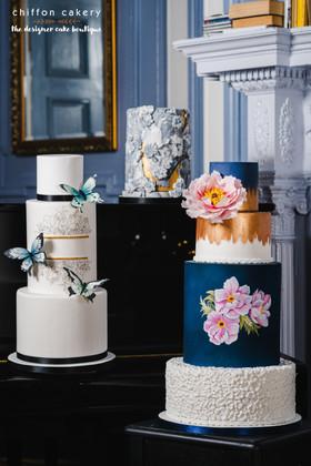 Cakes-71.jpg