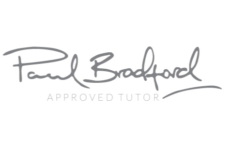 PB%20Approved%20Tutor%202_edited.png