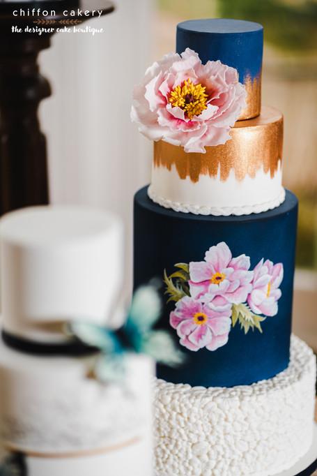 Cakes-47.jpg