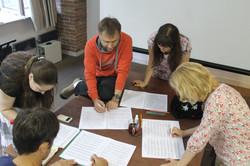 Teachers-2018
