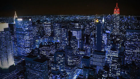 NYC-Skyline-Wallpaper.jpg