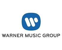Warner-Music-Group-logo.png