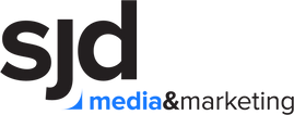 SJD_logo transparent.png