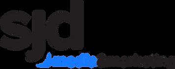 SJD_logo transparent.png