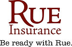 RueInsurance-1111la8.jpg