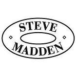 steve-madden-logo.jpg