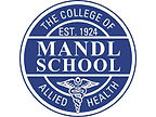 Mandl-School-The-College-of-Allied-Healt