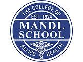 Mandl-School-The-College-of-Allied-Healt